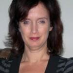 JenniferSwanson
