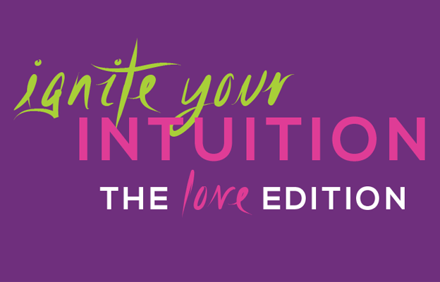 Is Ignite Your Intuition: The Love Edition Right For Me?