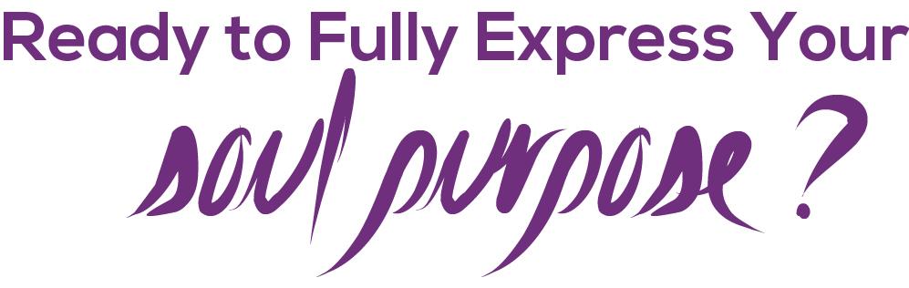 ready-to-express-soul-purpose-